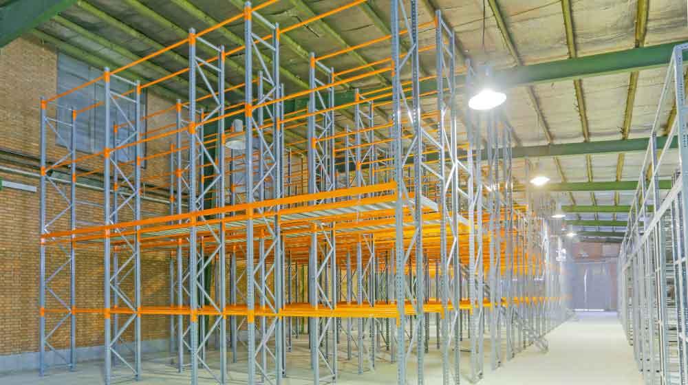 panel-rack14