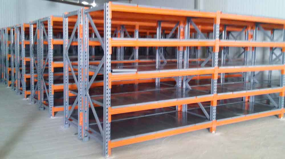 panel-rack8