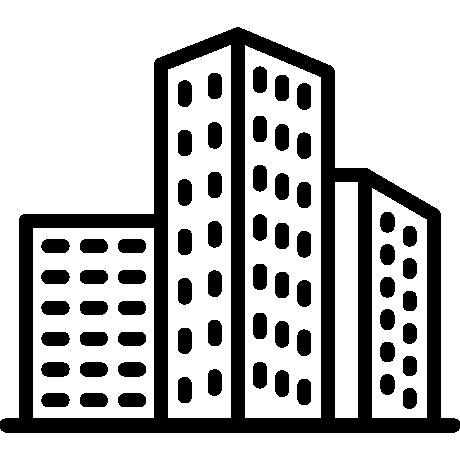 website-icon_سازمانها-و-وزارتخانه-ها