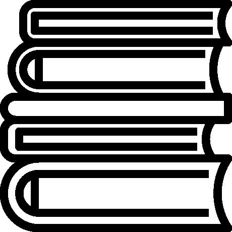 website icon_کتاب