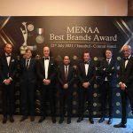 جایزه راک تهران